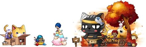 Maplestory Chairs by Shop Update 4 12 Maplestory