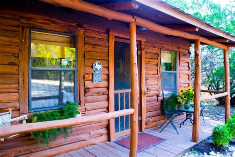 Wimberley Cottages For Rent by Cozy Cabin Wimberley Lodging Wimberley Rentals