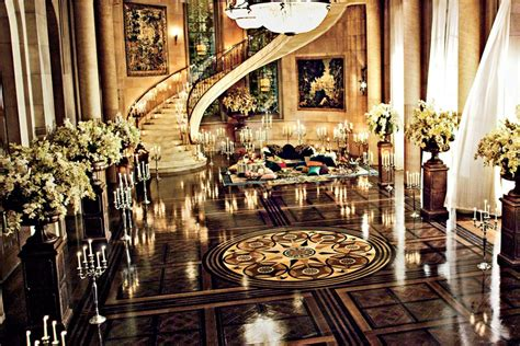 great gatsby home decor how to get the great gatsby style glamour for your own