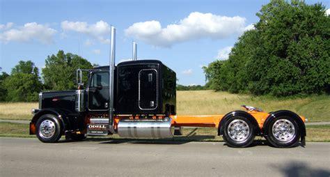 color scheme exles new 389 peterbilt trucks html autos weblog
