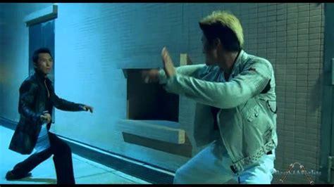 film terbaru wu jing donnie yen vs jacky wu jing killzone spl best fights