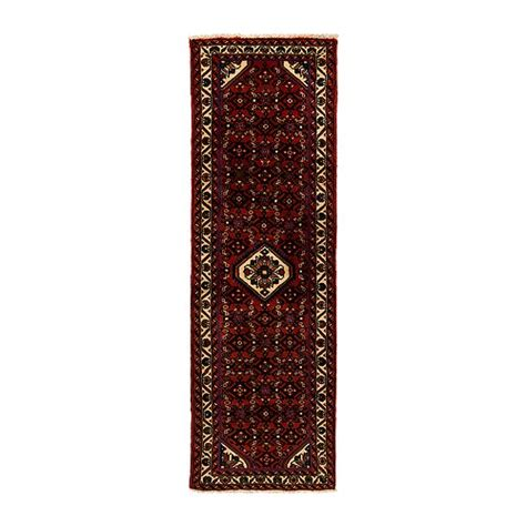 Karpet Tipis persisk hamadan karpet bulu tipis ikea