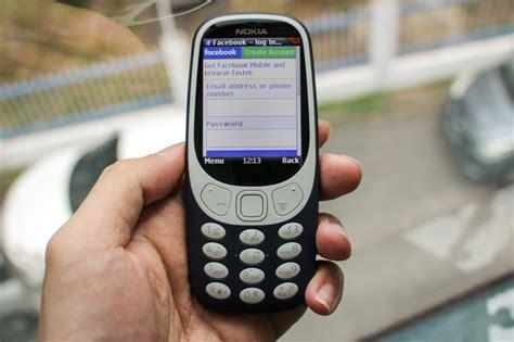 harga dan spesifikasi terbaru nokia asha 303 top spesifikasi nokia 3310 new with opera browser daftar update harga