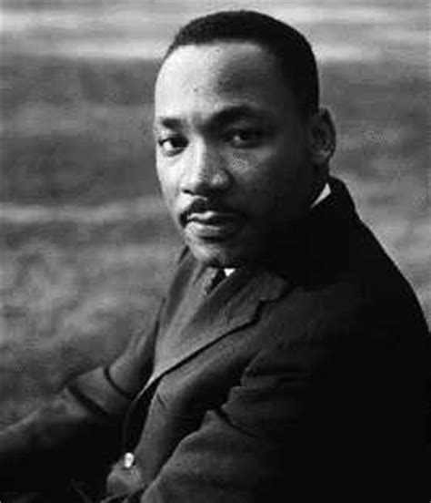 biography martin luther king martin luther king biography driverlayer search engine