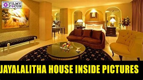 focus house jayalalitha poes garden house interior photos fasci garden