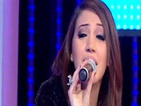 asma lmnawar mawal asmaa lmnawar ya bent bladi اسماء المنور يا بنت doovi