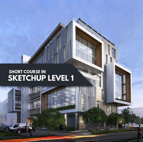home design 3d vs sketchup sketchup 3d level 1 mttc malaysia matrix trinity