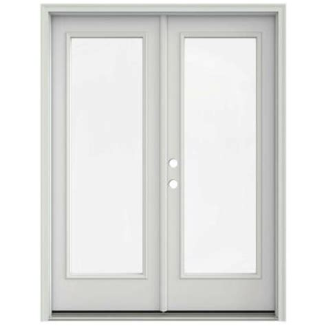 french doors home depot interior 10 lite french doors interior closet doors doors