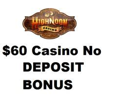 Win Real Money No Deposit Required - 1000 images about no deposit casino bonuses on pinterest spin best mobile and to play