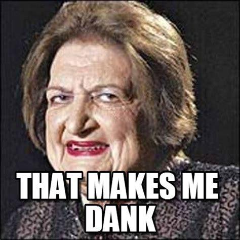 Dank Memes - image 875517 dank memes know your meme