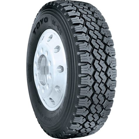 best light duty truck tire m 55 truck tires on off road commercial tire toyo tires