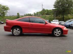 bright 2002 chevrolet cavalier z24 coupe exterior