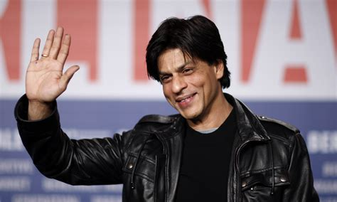 Shahrukh Khan Wiki, Biography | News Share