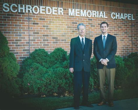 funeral home now called schroeder reimers news boone