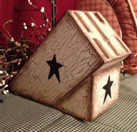 best 25 primitive decor ideas on primitive