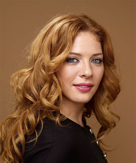 the real reason rachelle lefevre was fired from twilight rachelle lefevre pics full hd pictures
