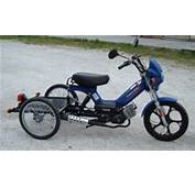 1000  Images About Scooters And Motorcycles On Pinterest