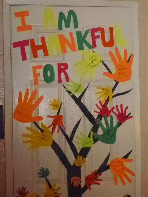 decorations and crafts best 25 thanksgiving crafts ideas on