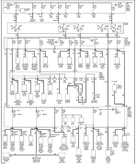2009 silverado wiring diagram 2014 silverado trailer brake install autos post