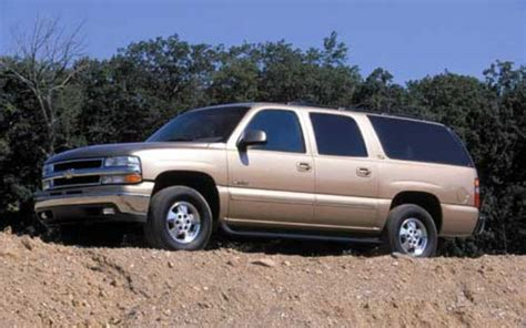 how to learn about cars 2005 chevrolet suburban 1500 auto manual chevrolet suburban pachydermes sur quatre roues chevrolet suburban 2005 guide auto