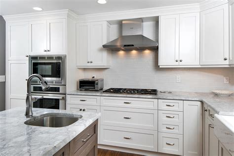 custom built kitchen cabinets custom made kitchen cabinets