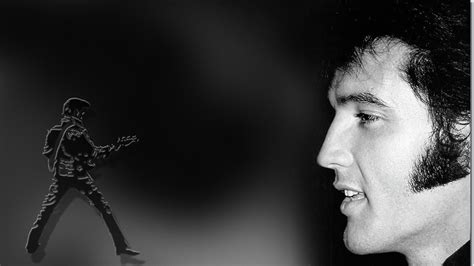 pictures  legend elvis presley  wow style