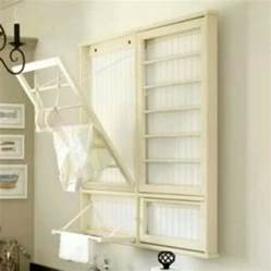 Wall Mount Clothes Dryer Wall Mounted Clothes Dryer Easier