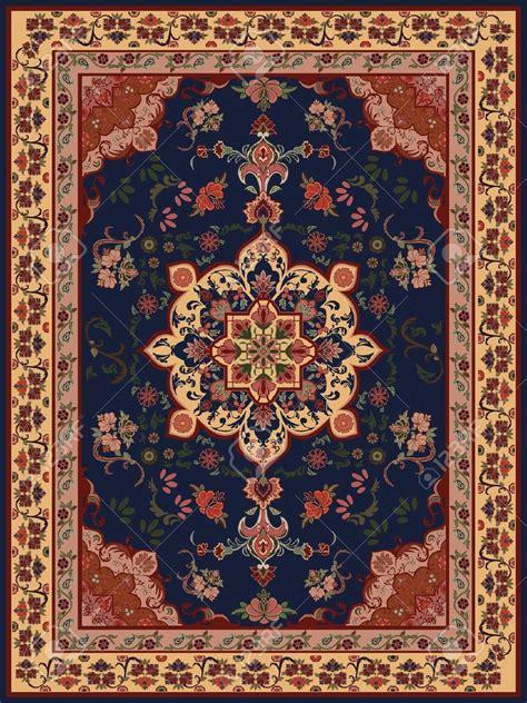 carpet design persian carpets designs carpet vidalondon