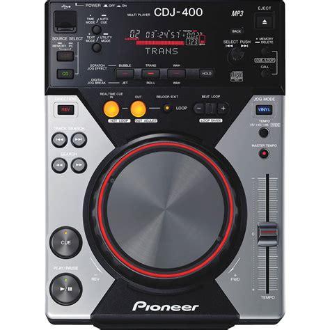 best pioneer cdj pioneer cdj400 dj cd player derringers hire