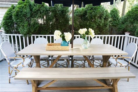 woven dining room chairs 100 woven dining room chairs island inspired woven