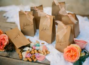 Mexican Wedding Favors bridal fashion with mexican wedding inspiration