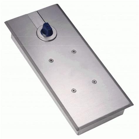 Pintu Kaca Piting Floor Hinge aluminiumkaca123 floor hinge