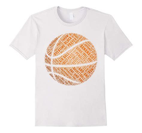 T Shirt Basketball basketball t shirt goatstee