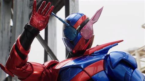 Sento Kiryu Kamen Rider Build kamen rider build impression best match on science and