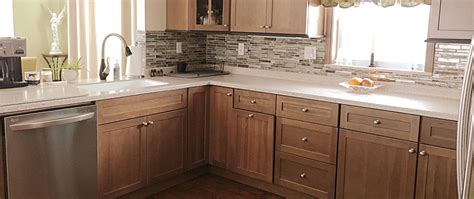 custom cabinets made to order natures blend made cabinets and accessories