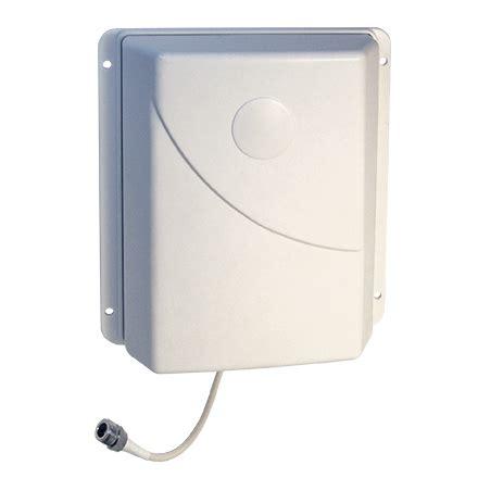 304471 wilson cellular ceiling mount panel antenna f