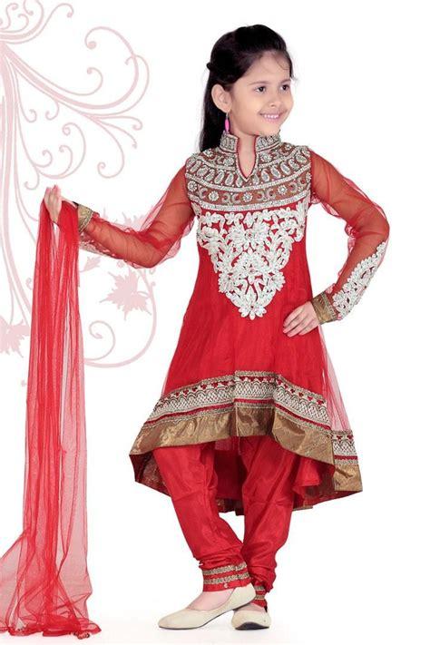 Baju India Anarkhali Anak Lehenga Saree Original Import 003 89 best images about pink dres and on indian fashion and kid