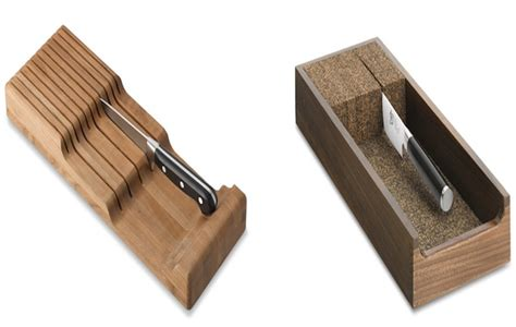 kitchen cabinet knife drawer organizers kitchen ideas categories base cabinet pull out shelves