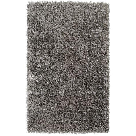 shimmer rugs shi 5010 shimmer rug collection