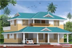 5 bedroom homes 5 bedroom beautiful kerala home in 2324 sq kerala