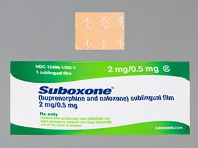 Detoxing 2mg Suboxone by Image Gallery Suboxone 12 Mg