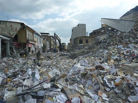 earthquake hazards natural hazards center money matters