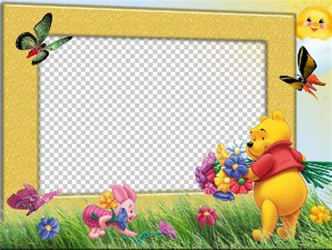 imagenes de winnie the pooh para descargar gratis 36 best winnie the pooh frames images on pinterest