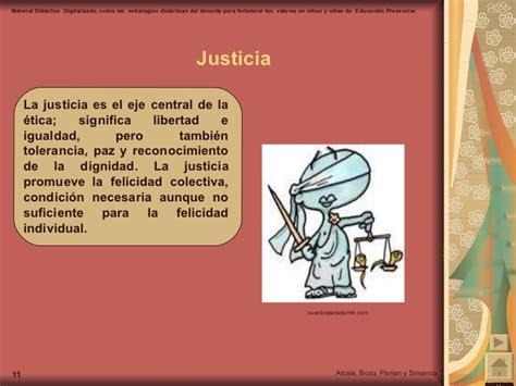 imagenes de justicia para niños de primaria estrategias did 225 cticas del docente para fortalecer los