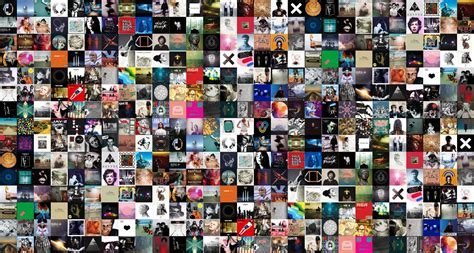 collage music collage tile tiles music f wallpaper 1680x900 101122