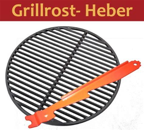 Grillrost Für Gasgrill by M 246 Bel Cw G 252 Nstig Kaufen Bei M 246 Bel Garten