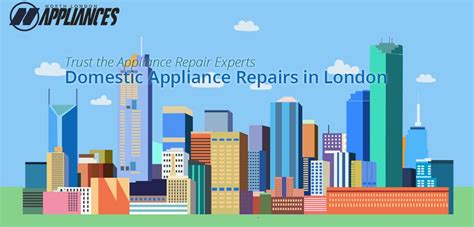 unbeatable the practical book to rebuild your broken and become complete books appliance repair at unbeatable prices in