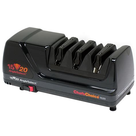 blue max 4 200 rpm bench mount electric chainsaw sharpener