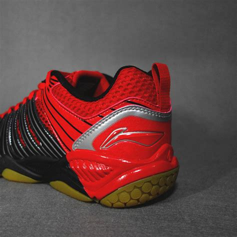 badminton shoes sports direct 28 images lining