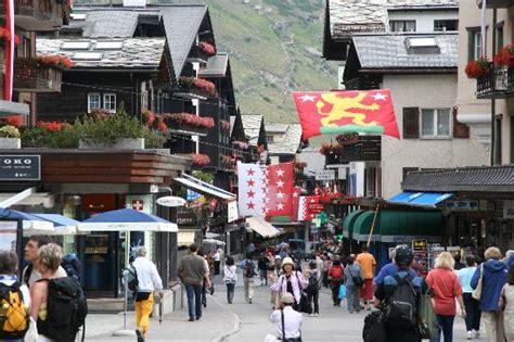 swiss national day in zermatt picture of zermatt canton
